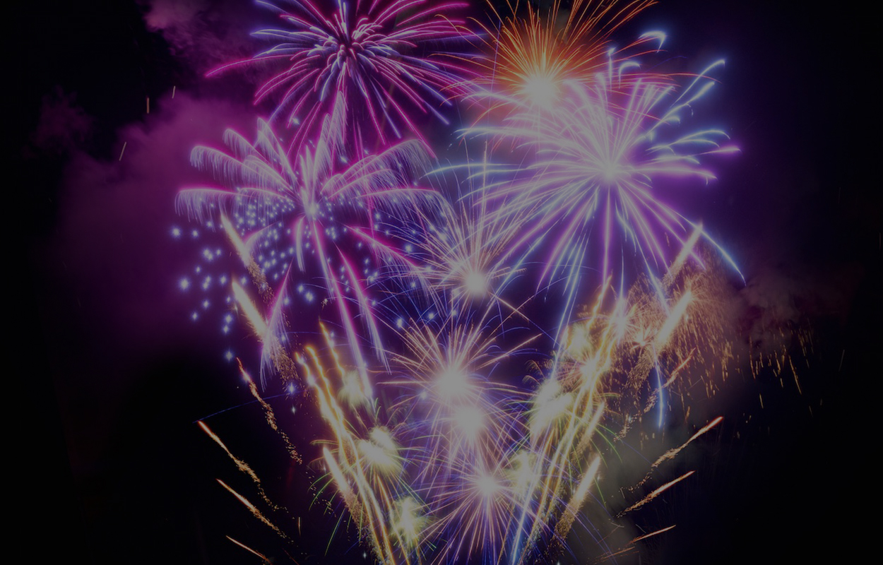 Frisco 4th Of July Events In Dfw